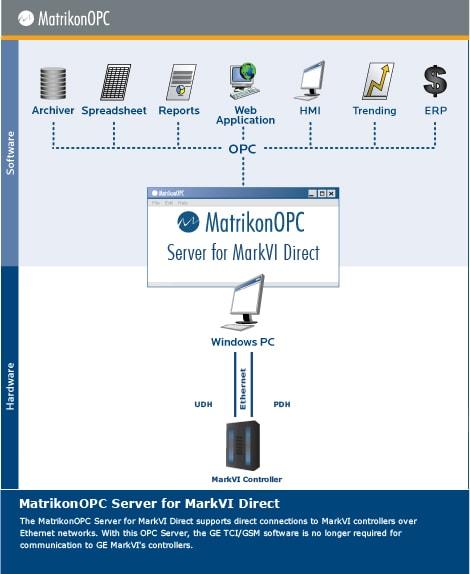 finanzas con microsoft excel espanol manual users manuales users spanish edition