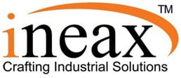 INEAX (Integrated Network Electrical Automation Expertise)
