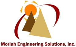 Moriah Engineering Solutions, Inc.