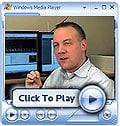 OPC rslinx webcast